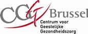 logo_CGG