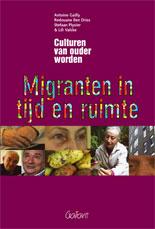 migranten in tijd en ruimte
