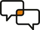 TolkenInDeZorg_pictogram