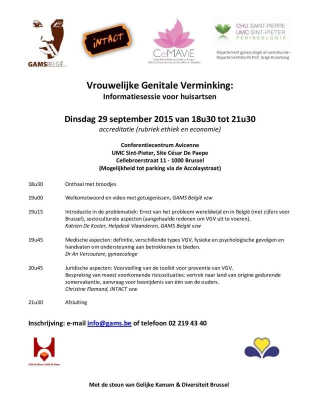 Uitnodiging vorming VGV 29 september 2015-page-001