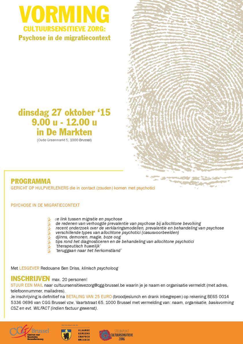 oktobervorming psychose in de migratiecontext-page-001