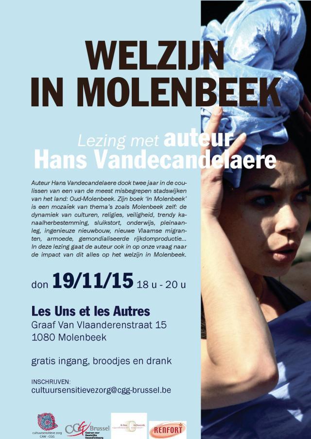 affiche Hans Vandecandelaere-page-001