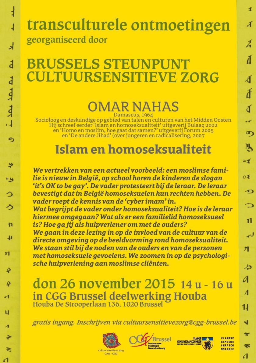 interc ontm  islam en homoseksualiteit -page-001
