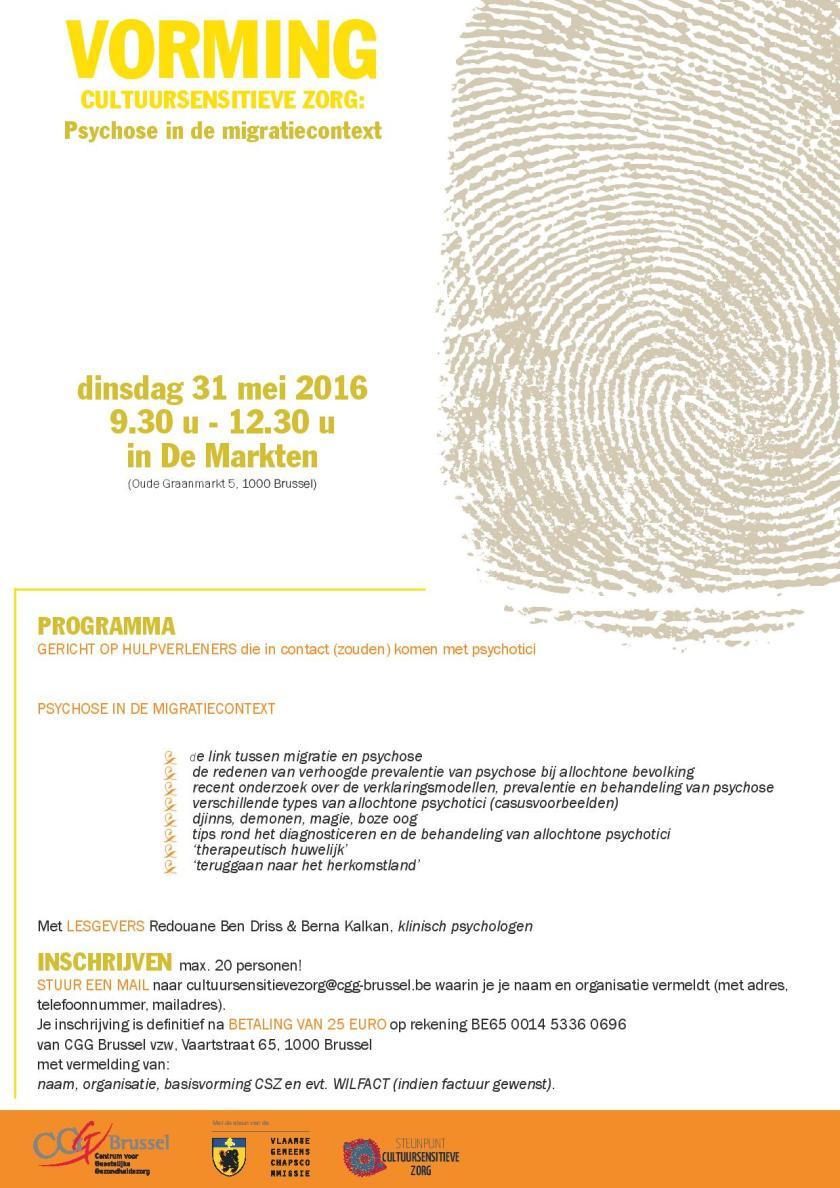 2016 vorming psychose in de migratiecontext-page-001