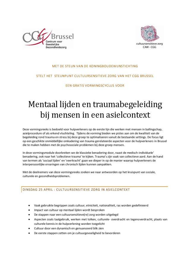 infofiche-vorming-trauma-nl-page-001