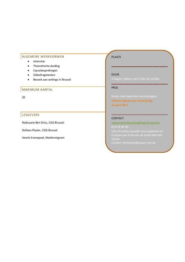 infofiche-vorming-trauma-nl-page-003