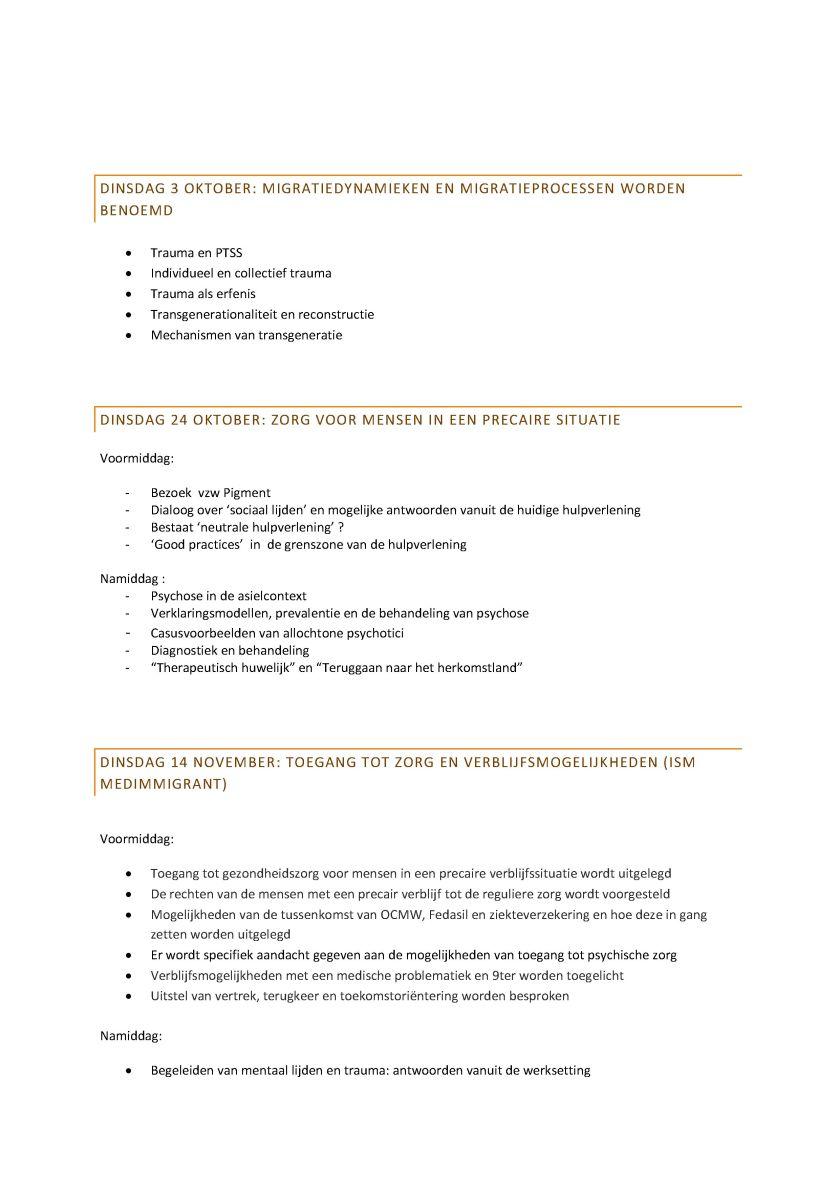 infofiche vormingsreeks_2