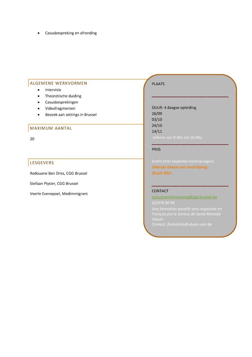 infofiche vormingsreeks_3