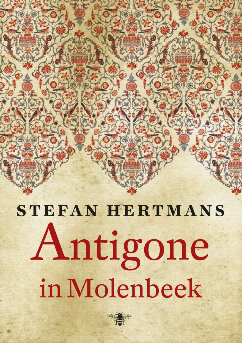 boekcover_antigone_in_molenbeek