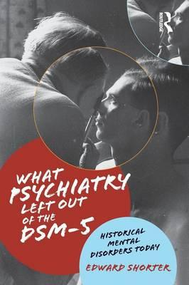 what-psychiatry-left-out-of-the-dsm-5