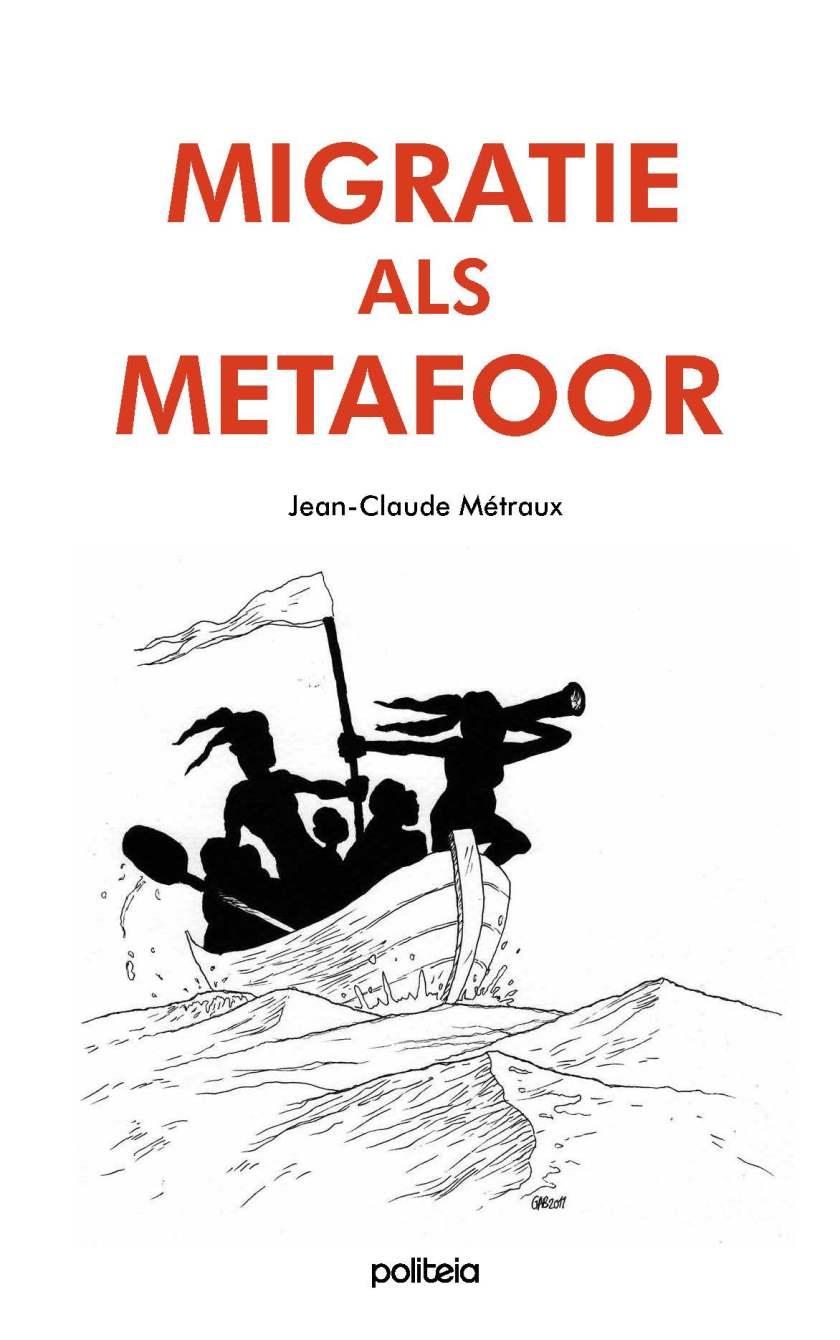 cover_Migratie als metafoor