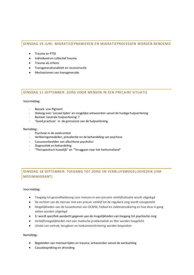 infofiche vormingsreeks-page-002