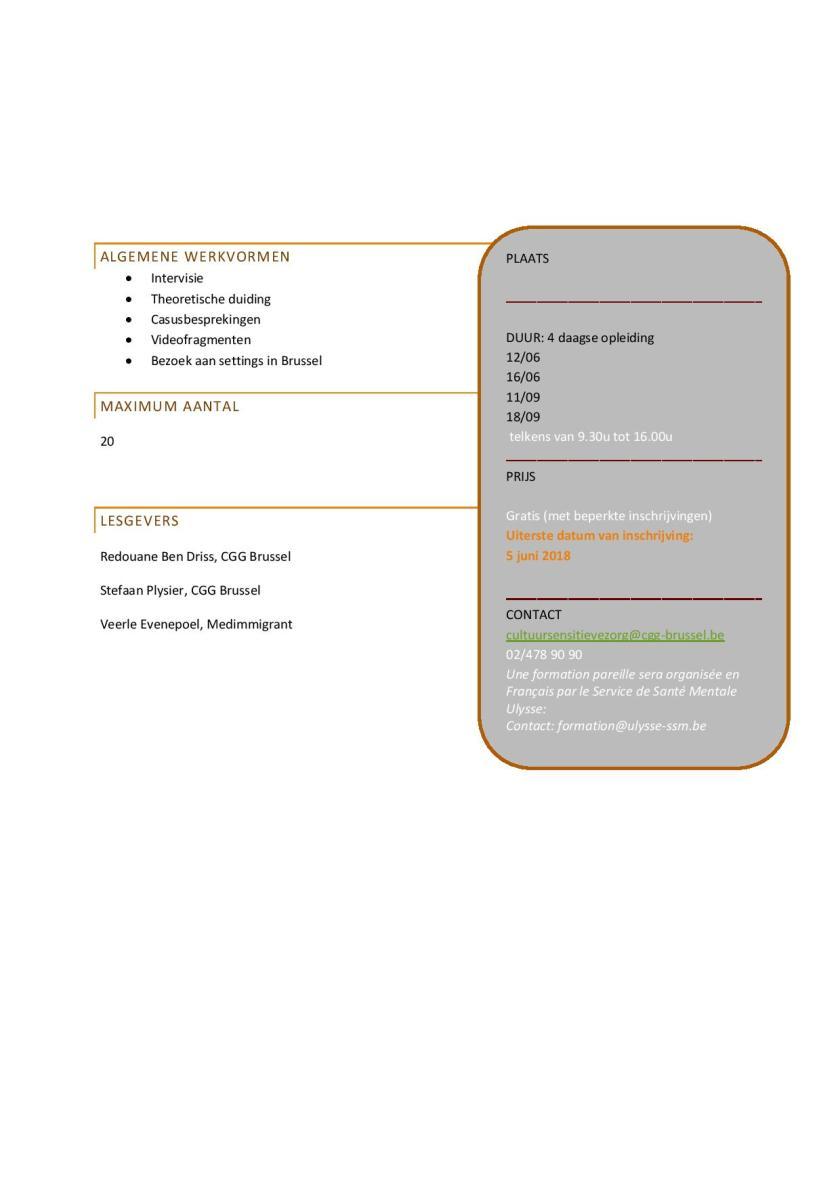 infofiche vormingsreeks-page-003
